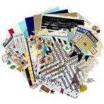 Scrapbook.com Kit Club - May Snapshot