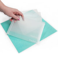 Scrapbook.com - Storage Envelopes - Medium - 5 Pack