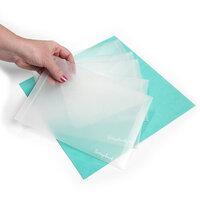 Scrapbook.com - Storage Envelopes - Large - 5 Pack