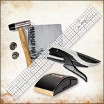 Tim Holtz - Idea-ology - Tim's Tool Time Kit