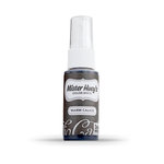 American Crafts - Studio Calico - Mister Huey's Color Mist - 1 Ounce Bottle - Warm Calico