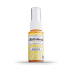 Studio Calico - Mister Huey's Color Mist - 1 Ounce Bottle - Sunshine