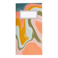 Studio Calico - Find Your Adventure Collection - Traveler's Notebook - Inserts