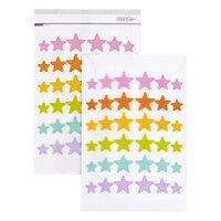 Studio Calico - Stickers - Stars