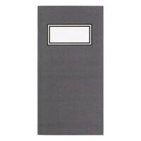 Studio Calico - Traveler's Notebook Insert - Classic