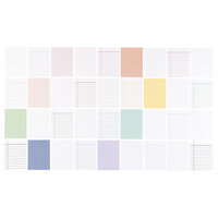 Studio Calico - Color Theory - Doc Cards