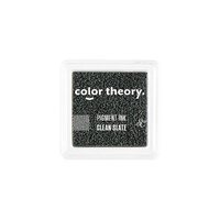 Studio Calico - Color Theory - Pigment Ink - Clean Slate