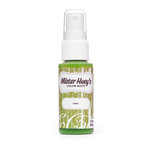 Studio Calico - Darling Dear Collection - Mister Huey's Color Mist - 1 Ounce Bottle - Doris