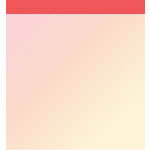 American Crafts - Studio Calico - Sundrifter Collection - 12 x 12 Vellum Paper - Sunbeam