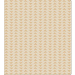 American Crafts - Studio Calico - Sundrifter Collection - 6 x 8 Handbook Album - Chipboard