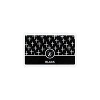 Rad and Happy - Ink Pad - Black