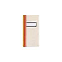 Studio Calico - Traveler's Notebook - Inserts - Oak Hill Lodge