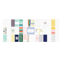 Studio Calico - Traveler's Notebook - Inserts - High Five