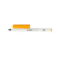 Ali Edwards - Slickwriter Pen