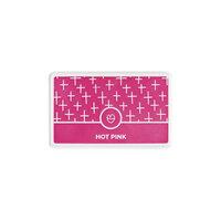 Rad and Happy - Ink pad - Hot Pink