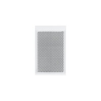 Kingston Crafts - Clear Photopolymer Stamps - Dots Patterned