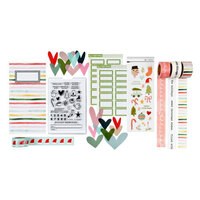 Studio Calico - Merry Everything Collection - Assortment