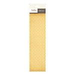 Studio Calico - Autumn Press Collection - Fab Rips - Sticky Fabric Strips