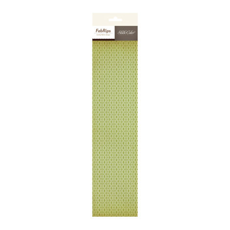 Studio Calico - Memoir Collection - Fab Rips - Sticky Fabric Strips
