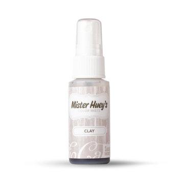 Studio Calico - Mister Huey's Color Mist - 1 Ounce Bottle - Clay