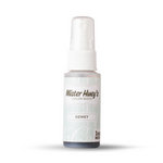 American Crafts - Studio Calico - Mister Huey's Color Mist - 1 Ounce Bottle - Dewey