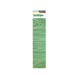 Studio Calico - Countryside Collection - Fab Rips - Sticky Fabric Strips - Woodgrain - Green
