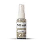 Studio Calico - Mister Huey's Color Mist - 1 Ounce Bottle - Barnwood