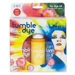 SEI - Tumble Dye - Tie Dye Kit - Primary