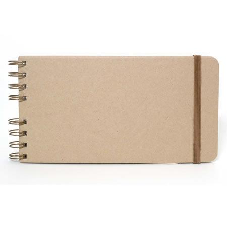 SEI - Beginnings Collection - Travel Journal Album
