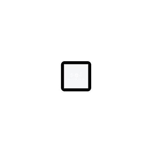 SEI - Ink Block - White Ice