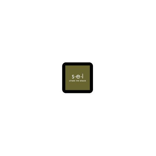 SEI - Ink Block - Pine