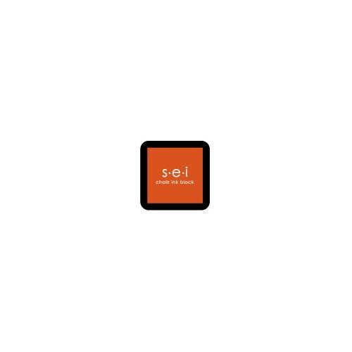 SEI - Ink Block - Cayenne