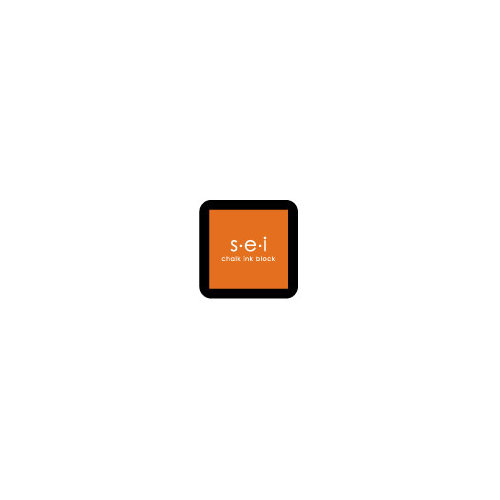 SEI - Ink Block - Copper