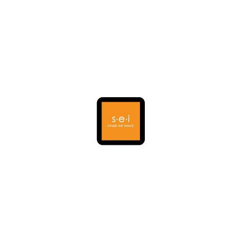 SEI - Ink Block - Cumquats