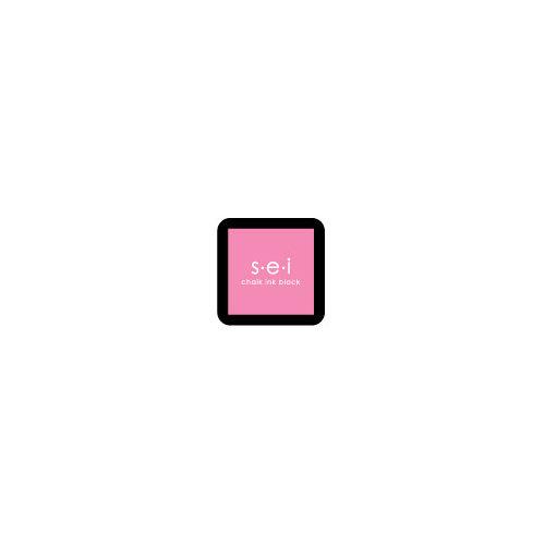 SEI - Ink Block - Rose Petal