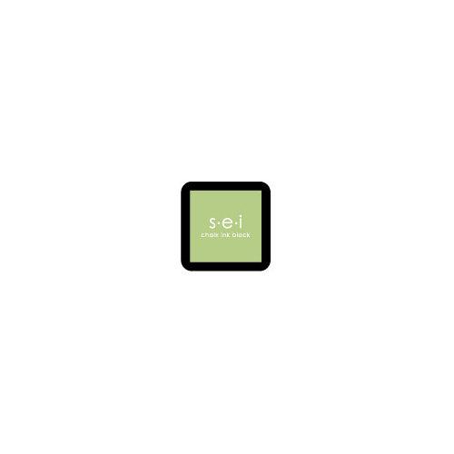 SEI - Ink Block - Mint