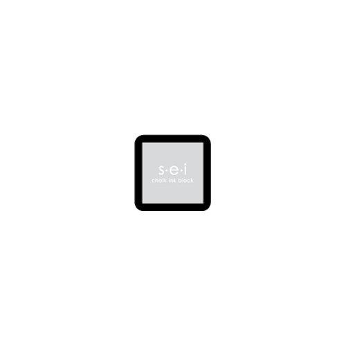 SEI - Ink Block - Steel