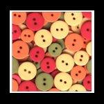 SEI - Buttons - Winnie's Walls