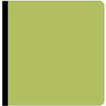 SEI Preservation Series Albums - 8 x 8 - Green