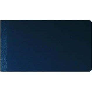 SEI Preservation Series Albums - 4 x 6 - Black
