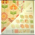 SEI - Assortment Pack- Winnie's Walls, CLEARANCE