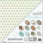 SEI Simple Sets Paper Assortments - Granny's Kitchen