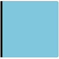 SEI - Preservation Series Albums - 12x12 - Light Blue
