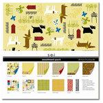 SEI - Park Buddies Collection - Assortment Pack