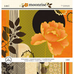 SEI - Moonrise Collection - 12 x 12 Paper Pad, CLEARANCE