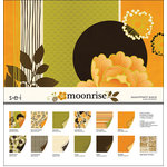 SEI - Moonrise Collection - Assortment Pack, CLEARANCE