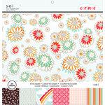 SEI - Corrine Collection - 12 x 12 Paper Pad
