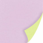 SEI - Couture Collection - 12 x 12 Double Sided Paper - Flirt