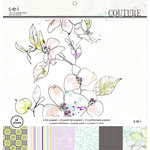 SEI - Couture Collection - 12 x 12 Paper Pad