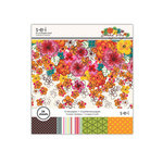 SEI - Sunny Day Collection - 6 x 6 Paper Pad
